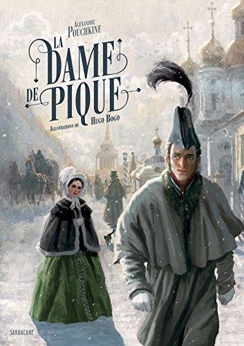"<a href=""/node/28446"">La dame de pique</a>"