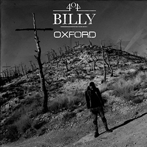 album 404billy