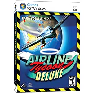 Airline tycoon 2 activation code