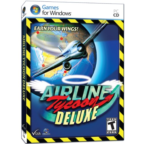 Airline Tycoon Deluxe 51 t9O4XpFL