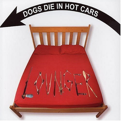 lounger-by-dogs-die-in-hot-2004-12-28