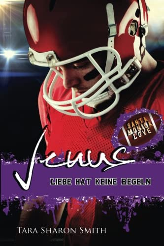 venus-liebe-hat-keine-regeln-volume-6-santa-monica-love