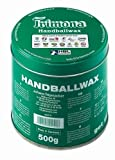 Trimona Handballwax 500 g
