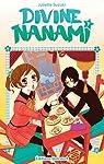 Divine Nanami Edition simple Tome 7