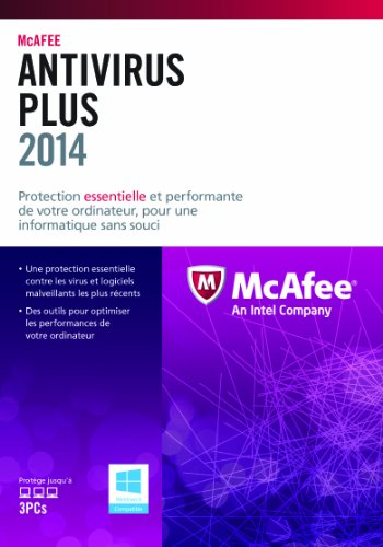 mcafee-antivirus-plus-2014-seguridad-y-antivirus-caja-full-3-usuarios-500-mb-512-mb-1-ghz