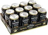 Jack Daniel's Lynchburg Lemonade Whisky-Likör