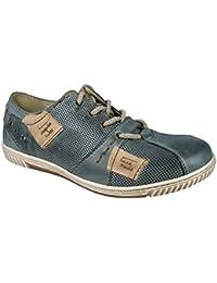 Rovers , Chaussures de ville à lacets pour homme