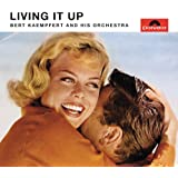 Living It Up (Remastered)