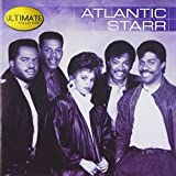 Songtexte von Atlantic Starr - Ultimate Collection