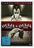 Ouija 1 & 2