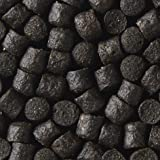 5 kg Störfutter sinkend Sturgeon Pellets 7-8 mm Premium - ganz neu Störpellets und jetzt auch für Koi