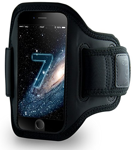 vau-actionwrap-sport-armband-hulle-fur-apple-iphone-7-homebutton-touch-id-kompatibel-