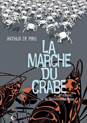 """<a href=""""/node/38426"""">La Marche du crabe</a>"""