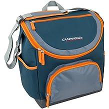 Campingaz 2000032205 20L Blu, Grigio borsa termica