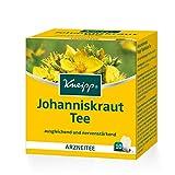 Kneipp Johanniskraut-Tee 10 stk