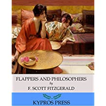 Flappers and Philosophers (English Edition)