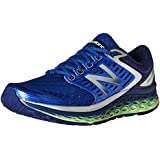New Balance W1080V6, Sneakers Basses homme