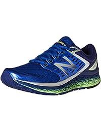 New Balance M1080 Running NBX Neutral - Zapatillas de deporte para hombre