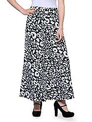 Stop Look Regular Fit Womens Multicolor Trousers(Stoplooknewplz_12_XXL)
