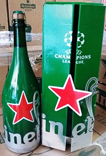 bottiglia-da-collezione-birra-heineken-champions-league-lt-15