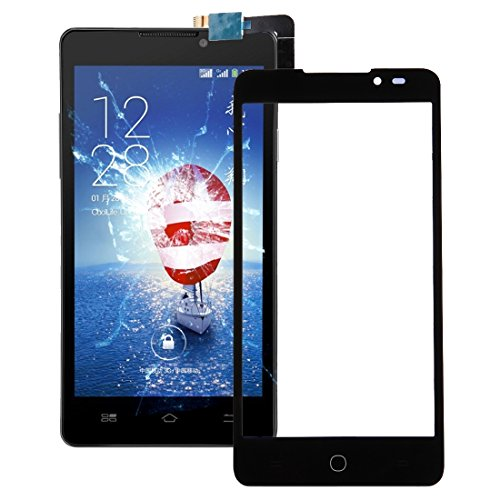cellphone-replacement-parts-ipartsbuy-coolpad-dazen-f1-china-telecom-version-touch-screen-digitizer-