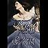 The Beast of Bath: A Regency Fairytale