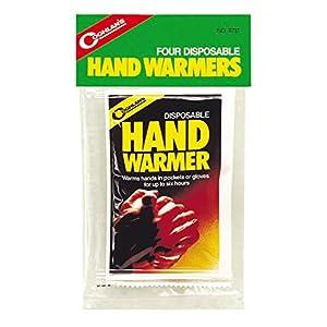 Coghlan's Disposable Hand warmer