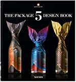 The Package Design Book 5