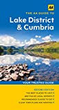 The AA Guide to the Lake District & Cumbria (Travel Guide)