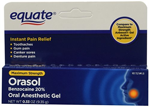 equate-orasol-oral-anesthetic-gel-benzocaine-20-033-oz-compare-to-anbesol-gel-by-equate