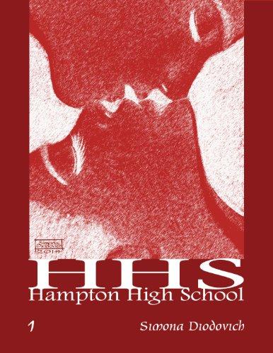 HHS-Hampton High School