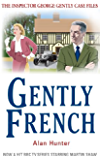 Gently French (Inspector George Gently Series Book 20)