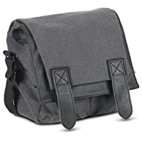 National Geographic Ng W2141 Midi Satchel