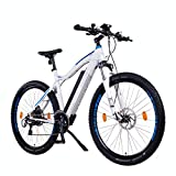 NCM Mountainbike/E-Bike Moscow