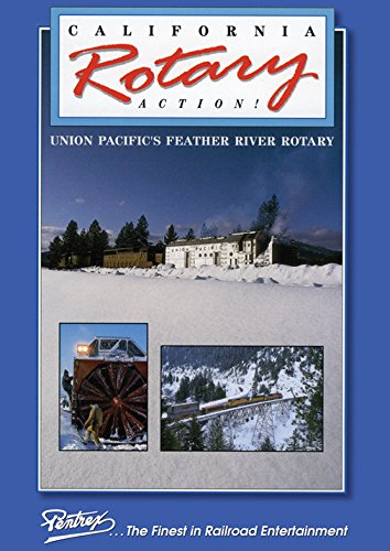 union-pacifics-feather-river-rotary
