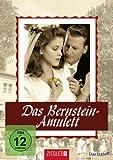 Das Bernstein-Amulett kostenlos online stream
