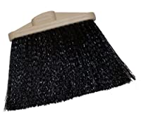 Magnolia Brush 475-DS Warehouse Broom, Poly Bristles, 7