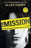 2: The Mission (Boy Nobody)