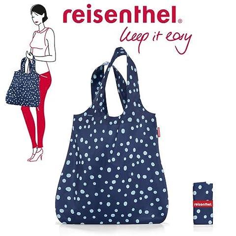 Reisenthel AT4044 mini maxi shopper