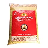 Aashirvaad Flour - Whole Wheat Atta, 10kg Pack