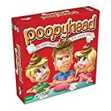 Sambro Poopy Head Game