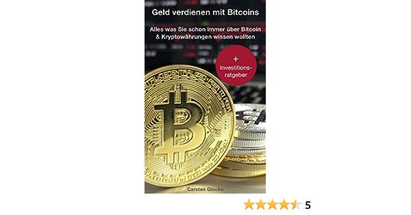 flatex testbericht 2021 4 möglichkeiten, mit bitcoin geld zu verdienen