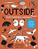 Dias, M:  Outside: Discovering Animals