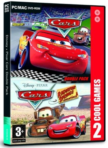 imac-games-disney-pixar-cars-cars-radiator-springs-adventures-double-pack-mac
