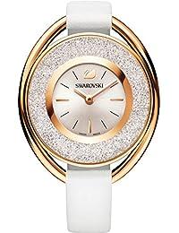 Swarovski Damen-Armbanduhr 5230946