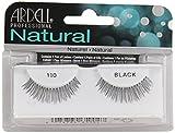 ARDELL False Eyelashes - Fashion Lash Black 110