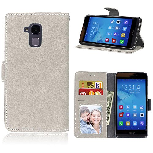 huawei-honor-5c-52-zoll-case-leather-ecoway-retro-scrub-pu-leather-stand-function-protective-cases-c