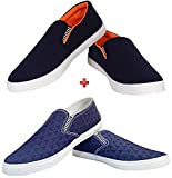 #4: SHOES For MEN Casual STYLISH