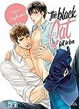 The Black Cat : Fall in Love - Livre (Manga) - Yaoi