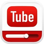 vTube für YouTube (Kindle Tablet Edition)